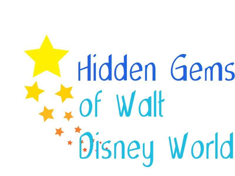 9 Hidden Gems of Disney World You Do Not Want To Miss