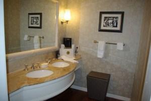 Disney's Grand Floridian Resort & Spa: A Disney World Resort