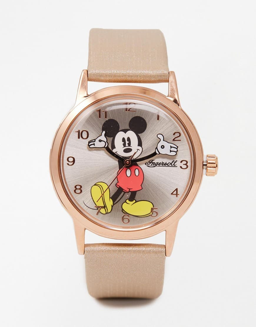 15 Gift Ideas for Every Disney Lover!