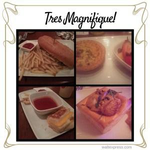 bog food (2)