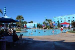 Disney's Art of Animation Resort: A Disney World Resort Review