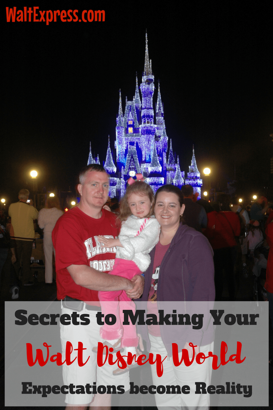 Secrets-to-Making-Your-Walt-Disney-World-Expectations-Reality