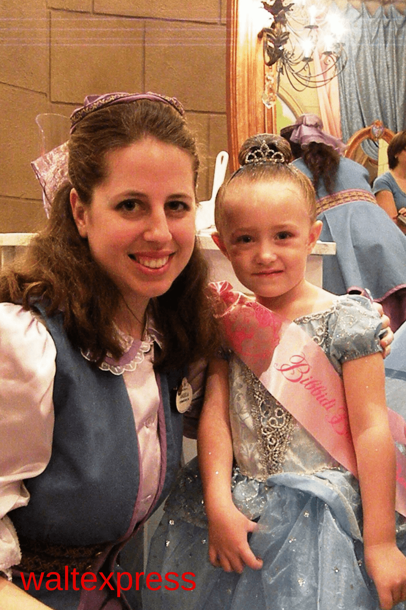 Walt-Disney-World-Bibbidi-Bobbidi-Boutique