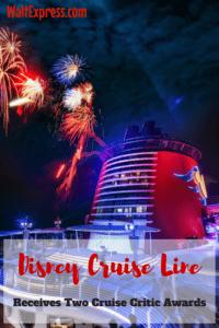 disney-cruise-line-awards