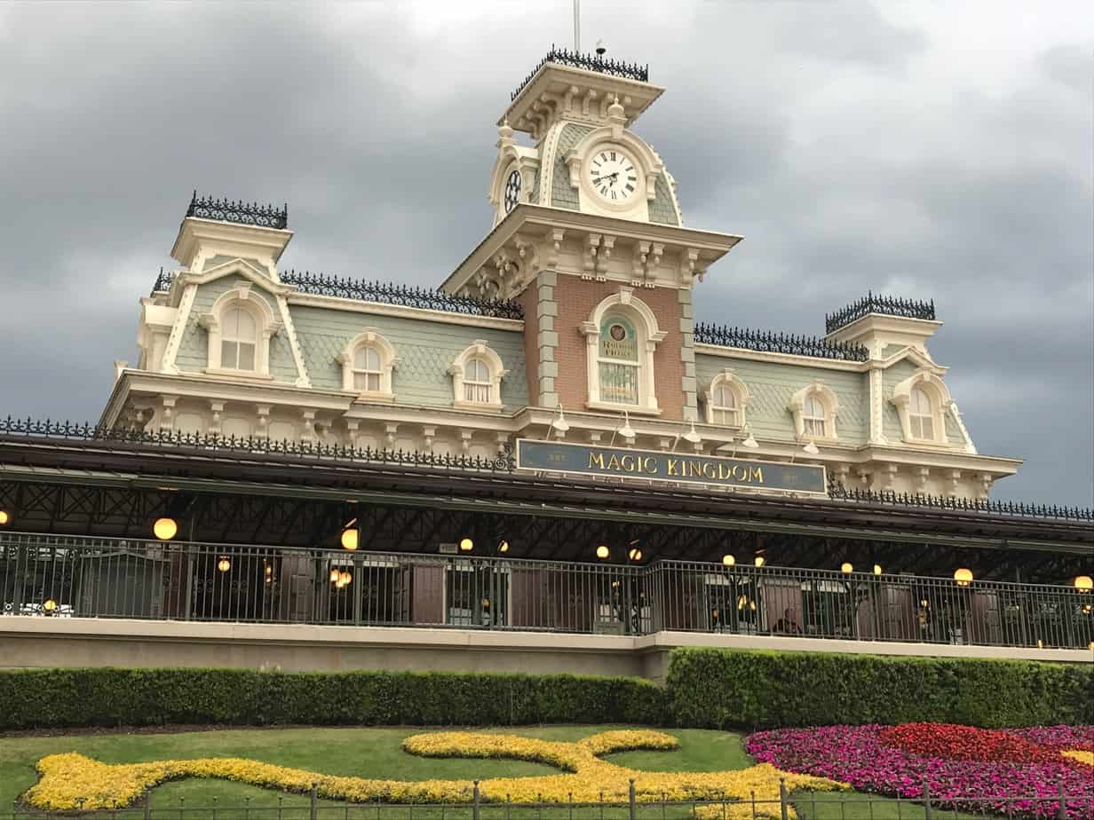 How to Avoid 10 Disney Vacation Planning Struggles!