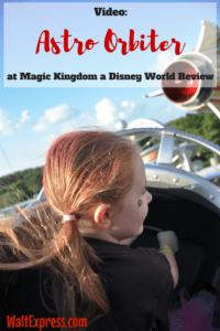astro-orbiter-magic-kingdom