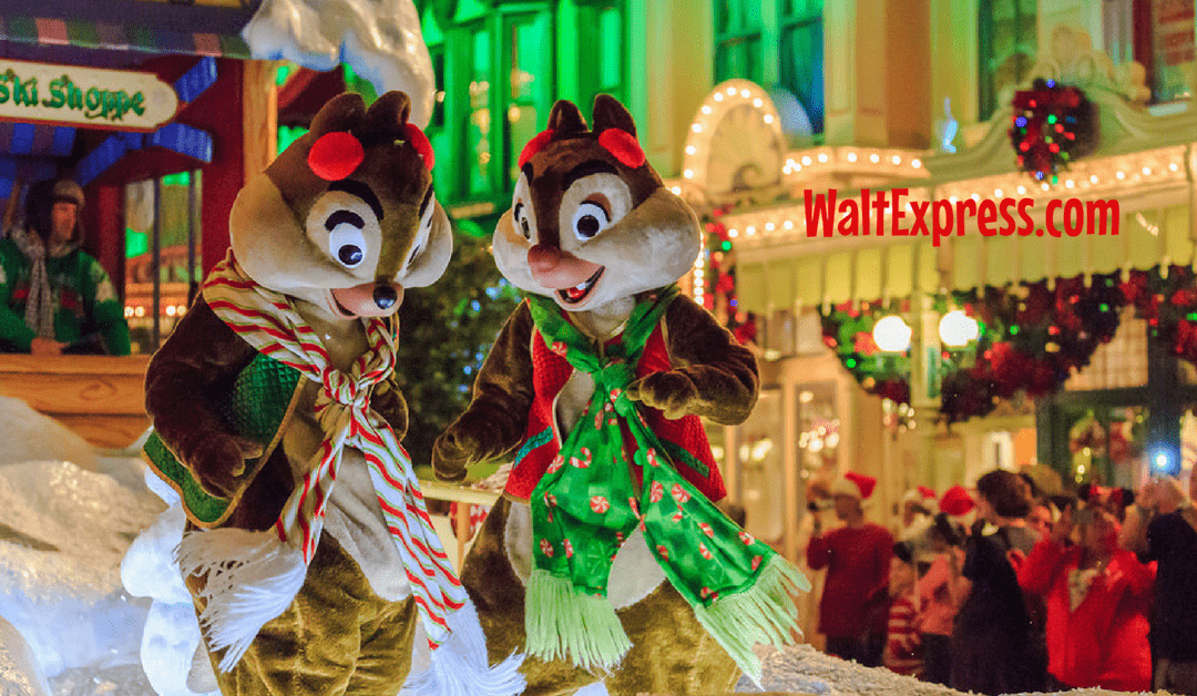 Mickeys Very Merry Christmas Party.Mickey S Very Merry Christmas Party Merchandise For 2016