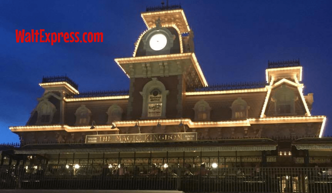 Top Reasons to Book Disney After Hours at Magic Kingdom Park