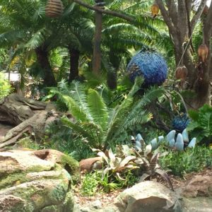 Welcome to Animal Kingdom's Newest Land: PANDORA