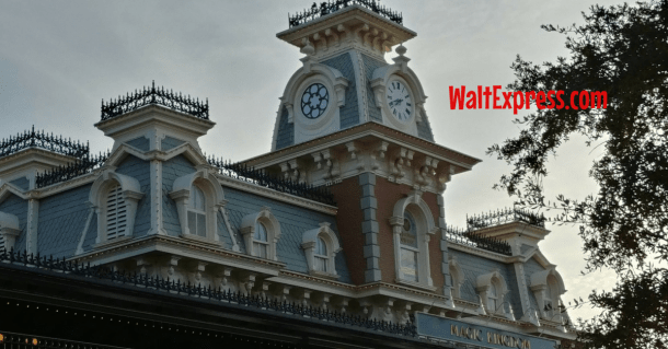12 Disney World Hacks That Will Make Your Trip Magical