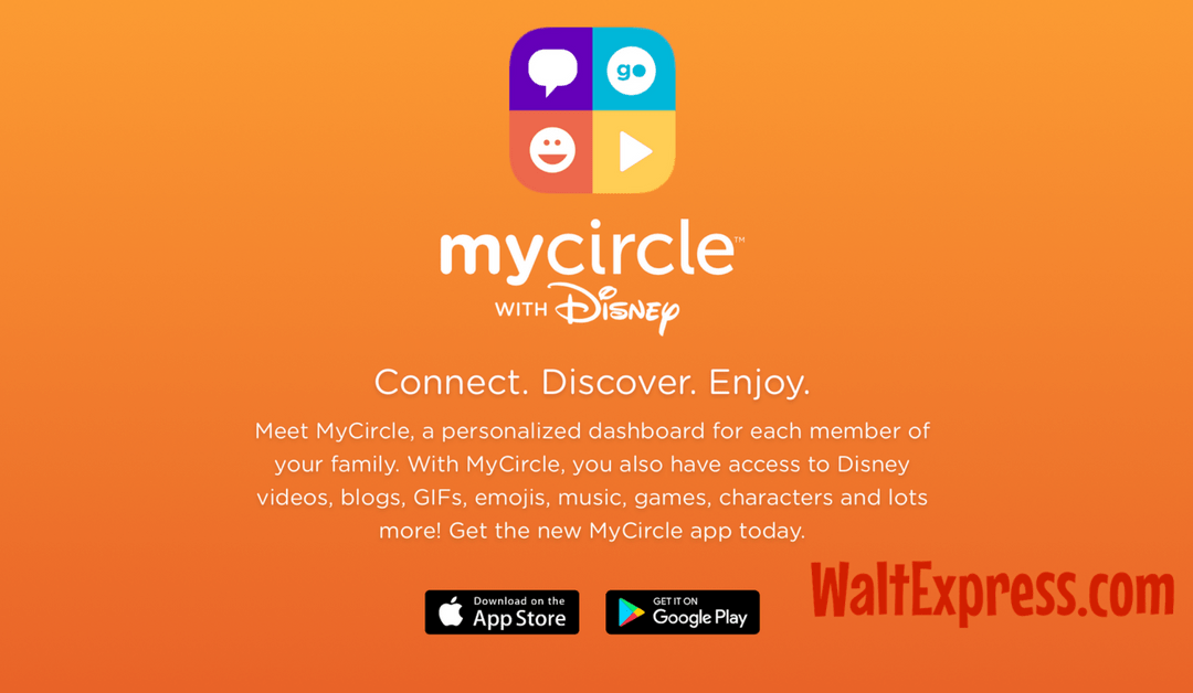 Circle With Disney Parental Control Device Review
