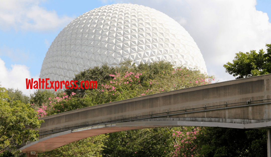 DID YOU KNOW: Disney World Offers Payment Plans For Disney Vacations