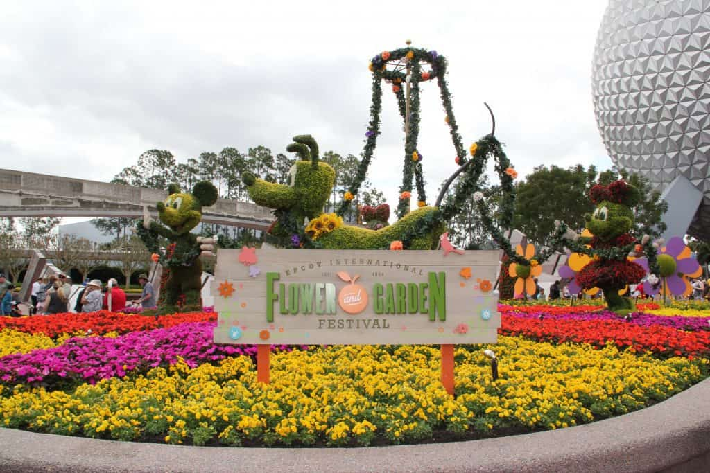 #waltexpress #disneyworld #marchindisneyworld March in Disney World