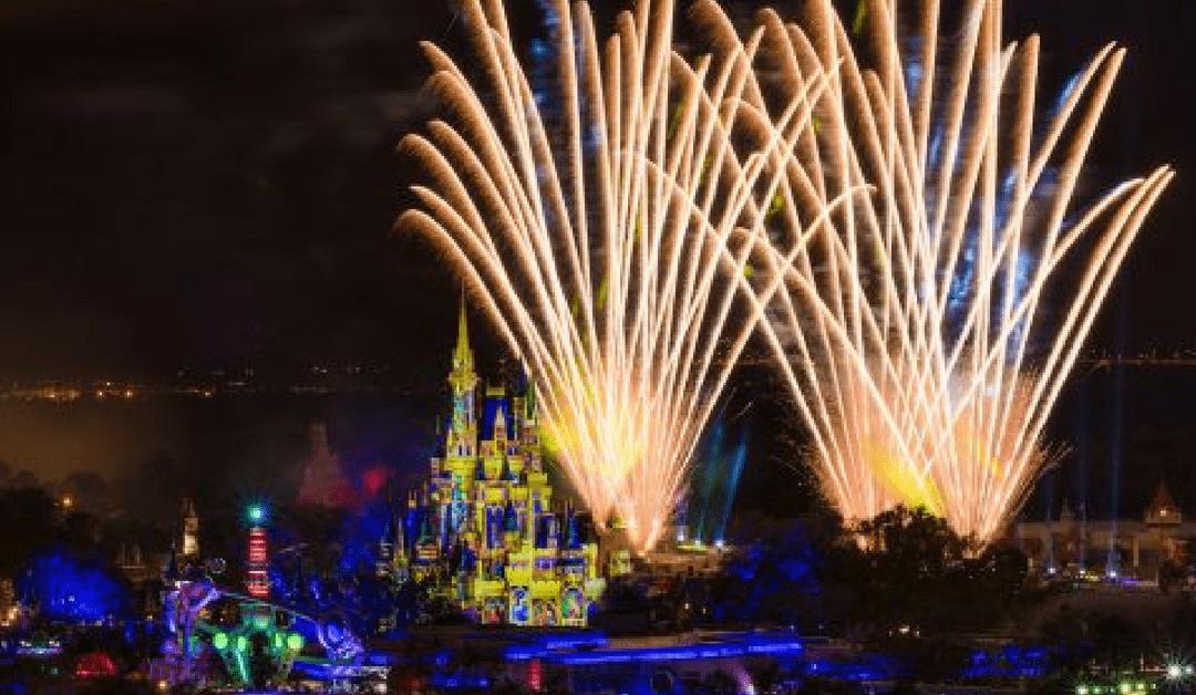 Florida Residents Save BIG On Your Next Disney World Vacation