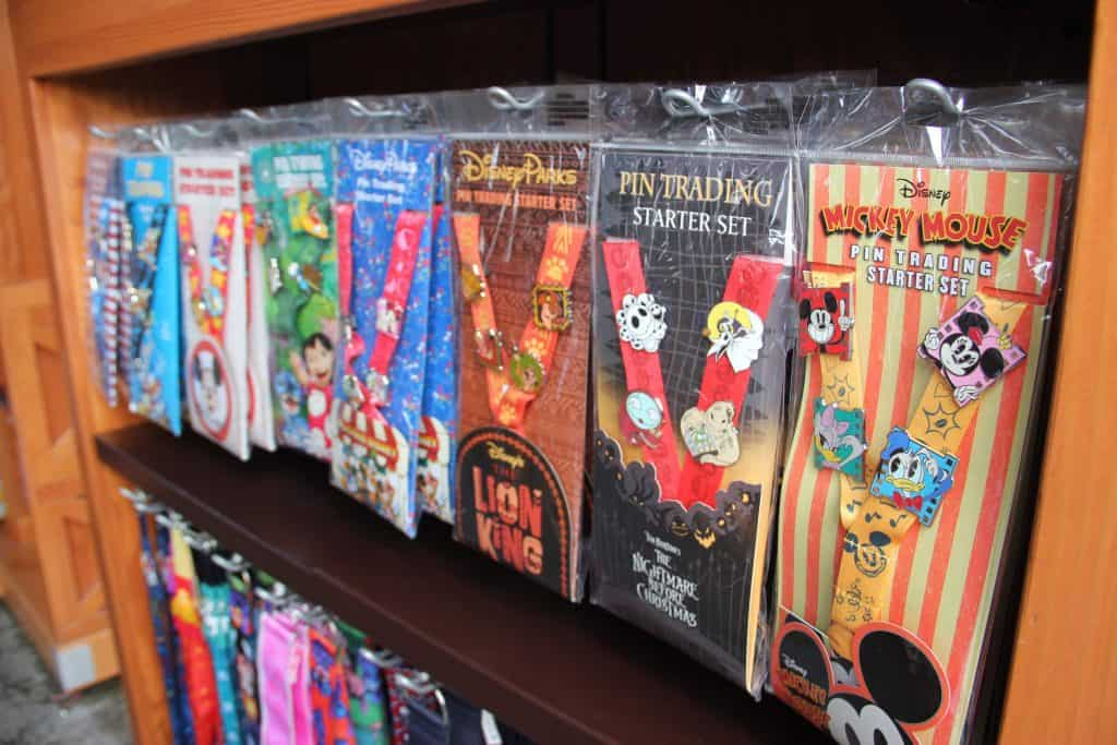 #waltexpress #disneyworld #pintradingdisney pin trading disney world