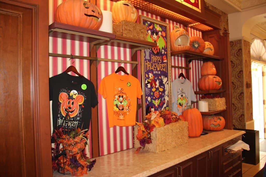 #waltexpress #waltdisneyworld #mickeyshalloweenparty2019 #disneyhalloween2019 halloween party tickets on sale
