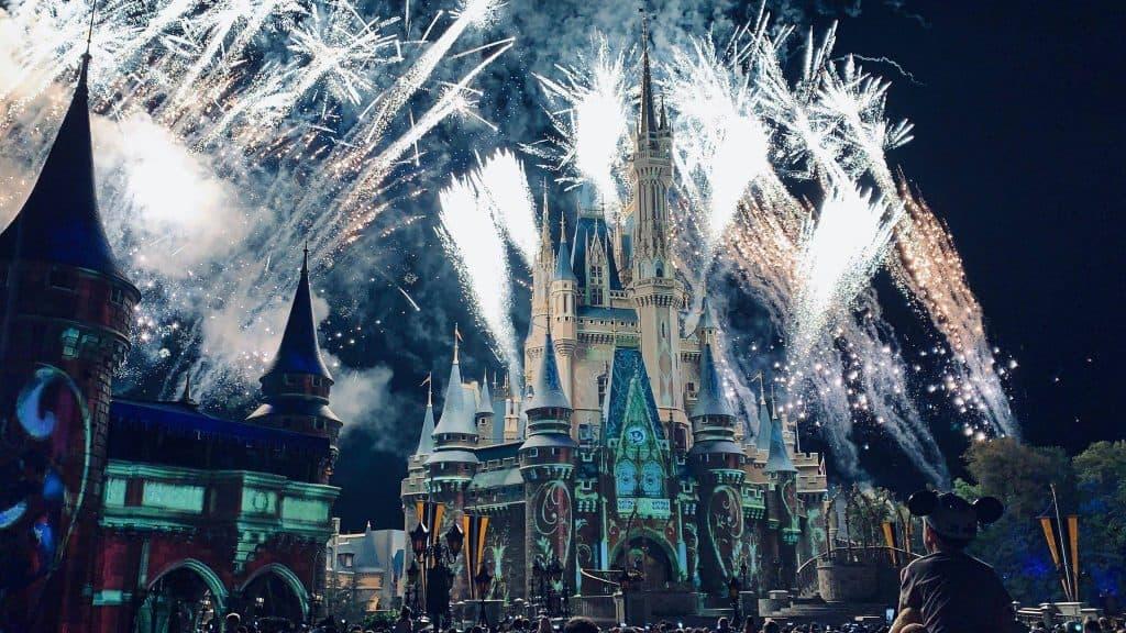 #waltexpress #disneyworld #disneyfirstvisit Your First Disney World Vacation