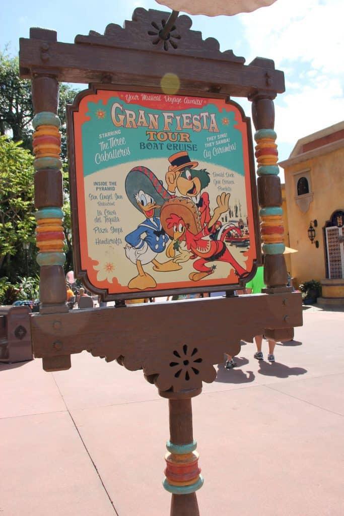 #waltexpress #disneyworld #disneyattractions Disney World And No Roller Coasters