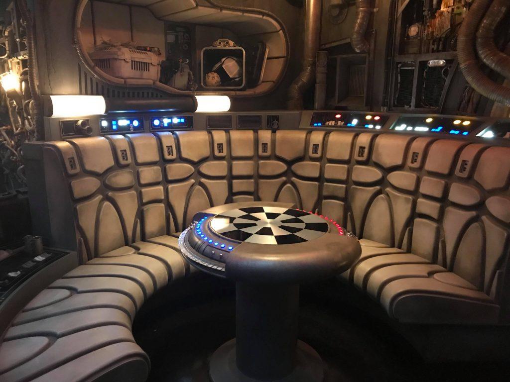 #waltexpress #disneyworld #hollywoodstudios Star Wars Galaxy's Edge Guide