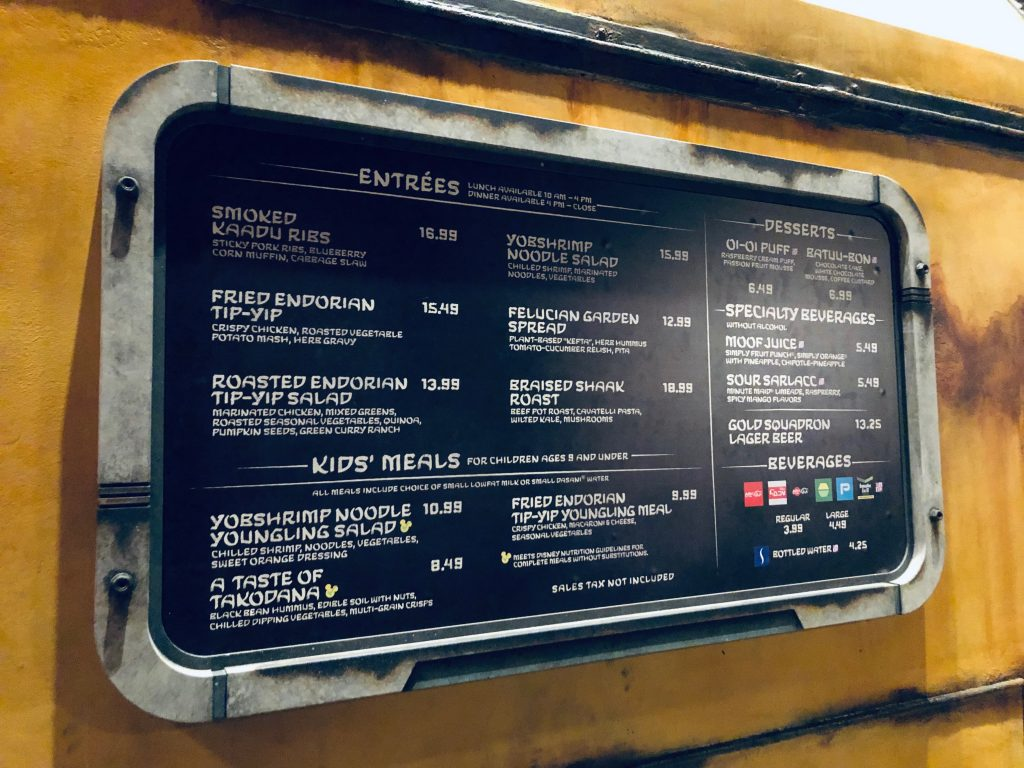 #waltexpress #disneyworld #starwarsgalaxysedge Opening Day At Galaxy's Edge