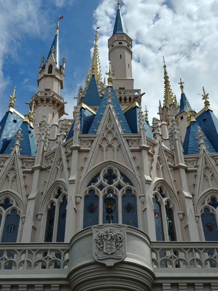 #waltexpress #disneyworld #disneyworldchallenge Disney World 4 Parks Challenge