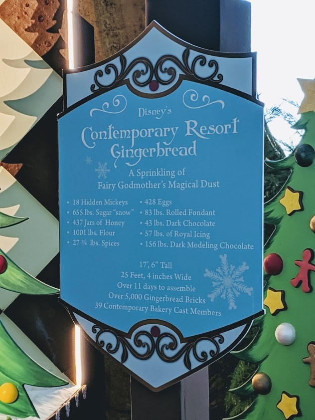 #waltexpress #disneyworld #disneyworldresorts Resort Hop At Disney World
