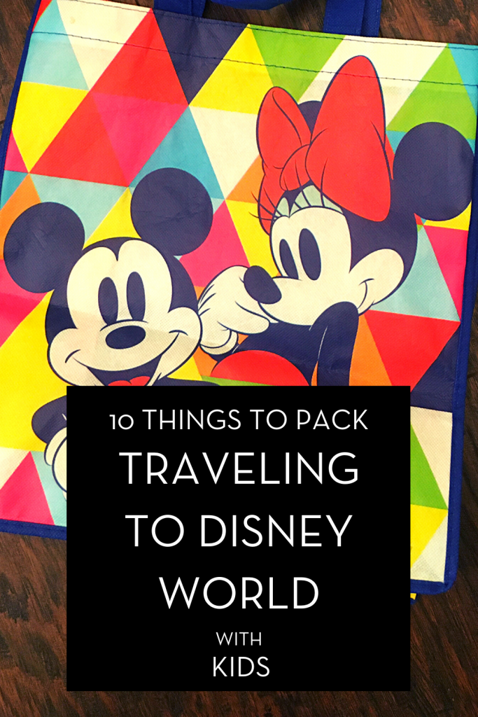 #WALTEXPRESS #DISNEYWORLD, #DISNEYPLANNING disney world with kids