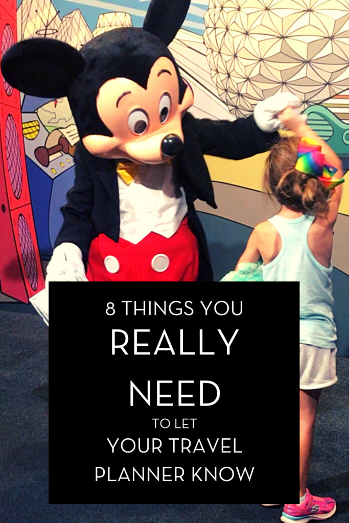 #waltexpress #disneyworld #disneyworldtravelplanners things you really need