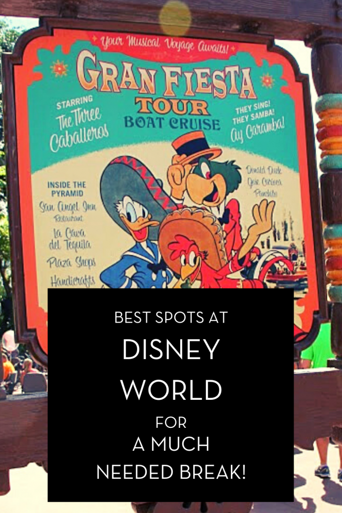 #WALTEXPRESS #DISNEYWORLD #DISNEYWORLDPLANNING Best Spots At Disney