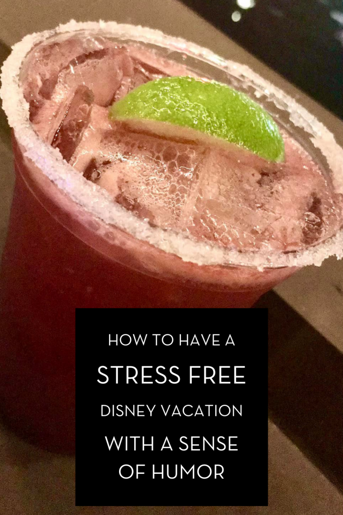 #waltexpress #disneyworld #disneyplanningtips stress free disney vacation