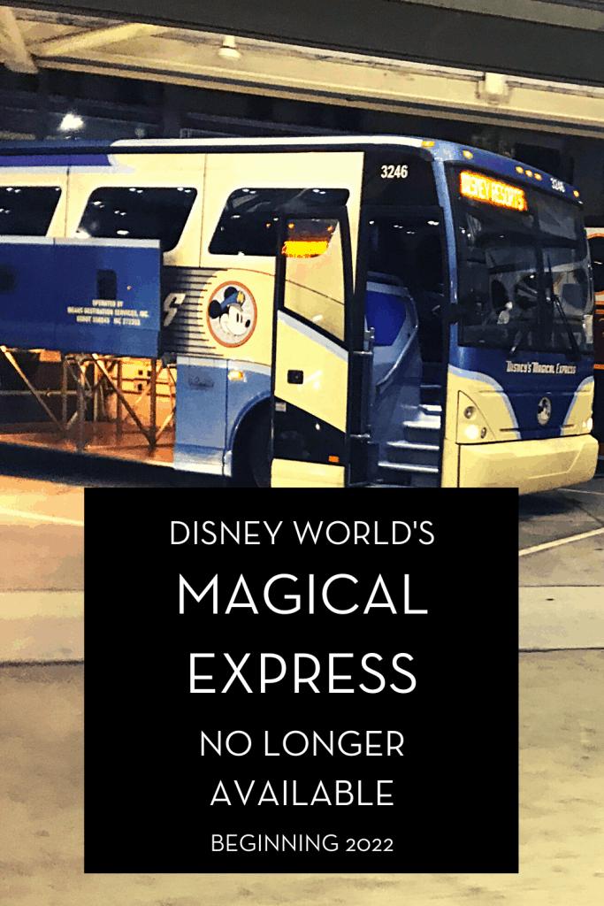 #waltexpress #disneyworld #disneymagicalexpress disney world's magical express