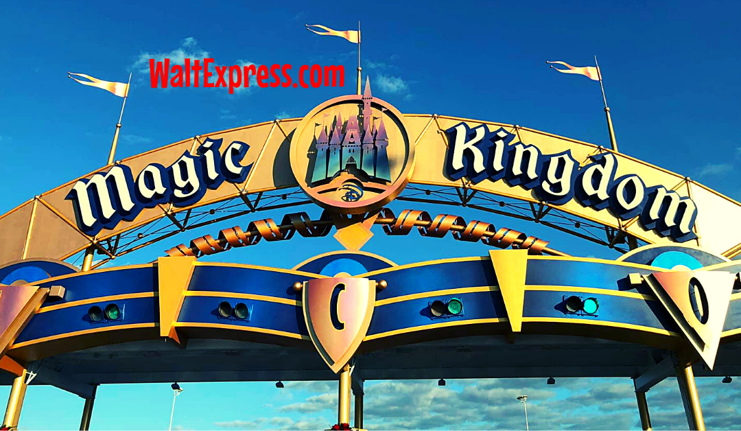 #waltexpress #disneyworld #disneyworldplanning mistakes to avoid at disney world